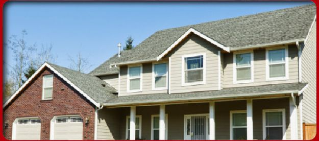 We can answer your roofing questions!
